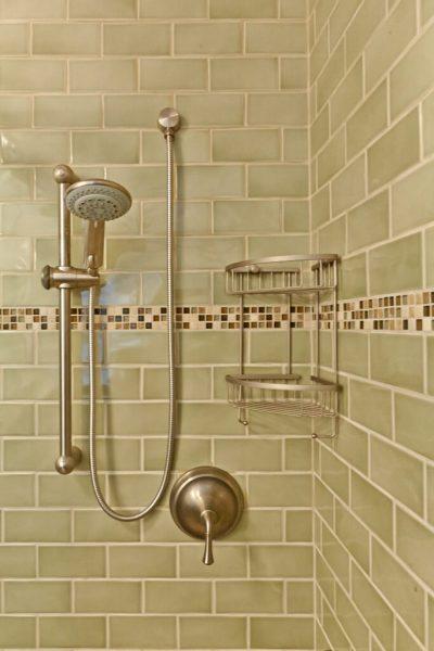 christiansburg virginia aging in place custom bathroom