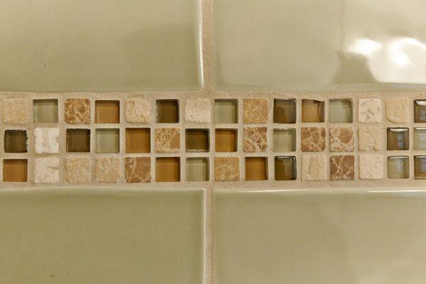 christiansburg virginia aging in place custom bathroom tile shower