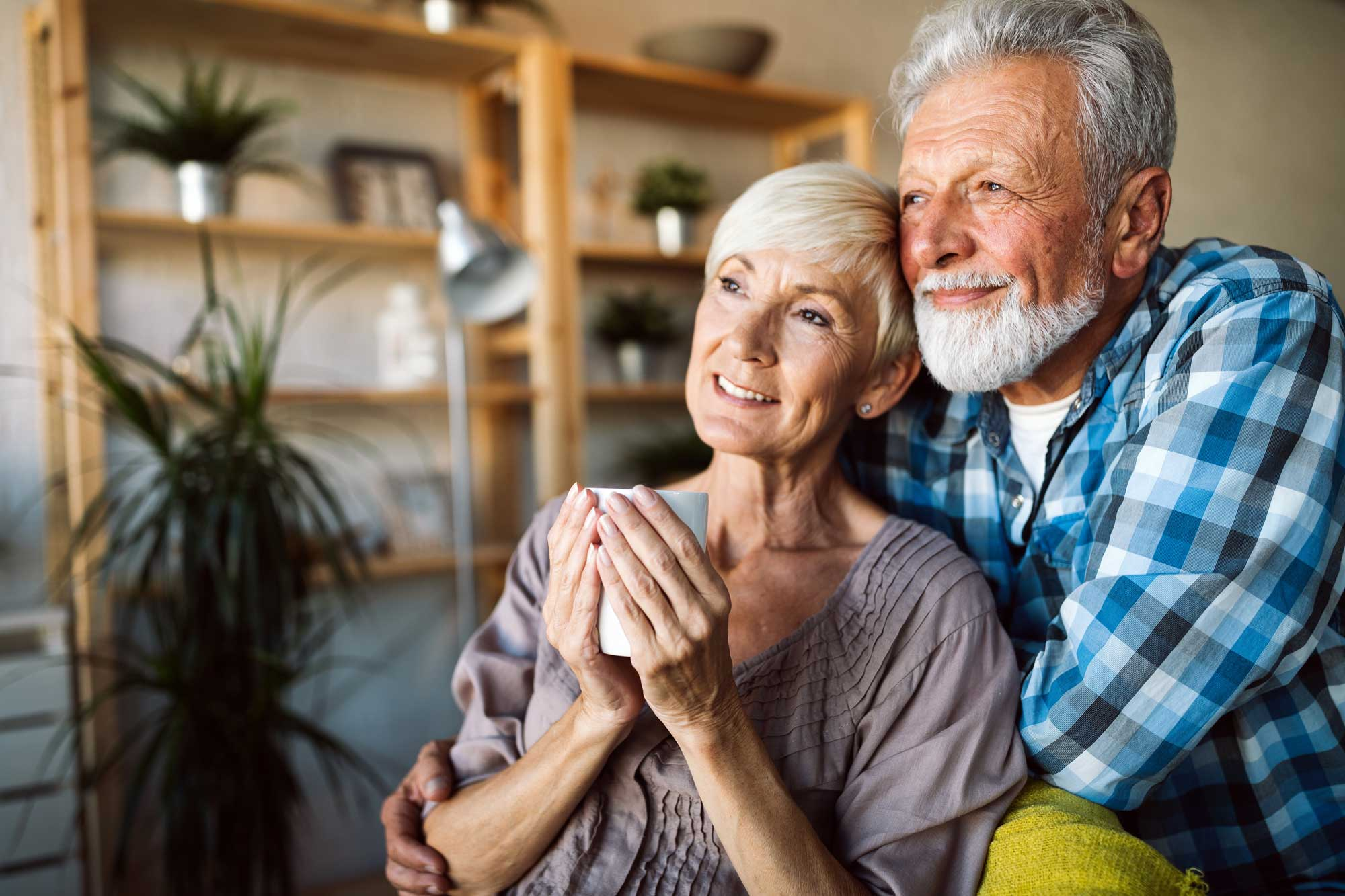 2020 Certified Aging in Place Specialist Designee